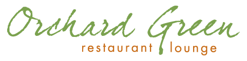 Orchard Green Restaurant